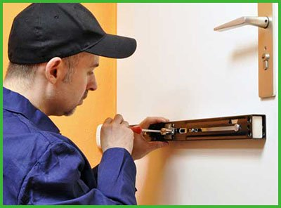 Atlantic Locksmith Store Solon, OH 440-387-5722